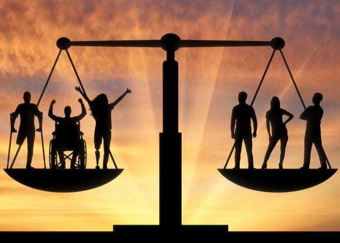 Quels sont les aides pour compenser mon handicap?