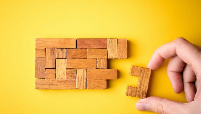 Intégration TIH clauses sociales des marchés publics 2021