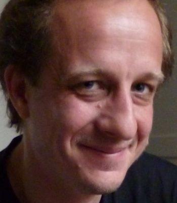 Illustration du profil de Pierre Daudin