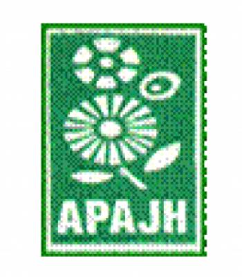 Illustration du profil de FEDERATION APAJH