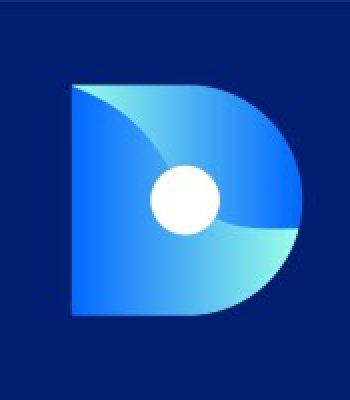 Illustration du profil de DOCUMENTHOM 28