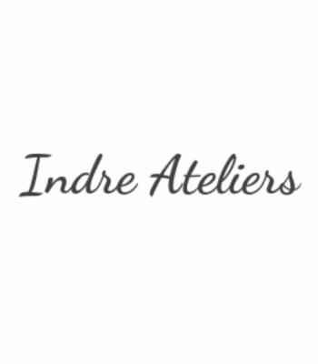 Illustration du profil de INDRE ATELIERS