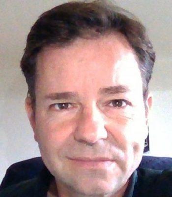 Illustration du profil de LIBER&CO