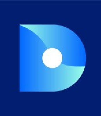 Illustration du profil de DOCUMENTHOM 45