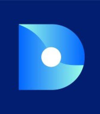 Illustration du profil de DOCUMENTHOM 41