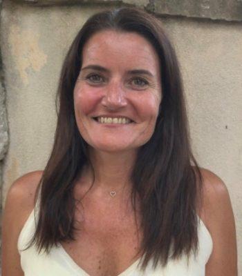 Illustration du profil de LAURE MOREL