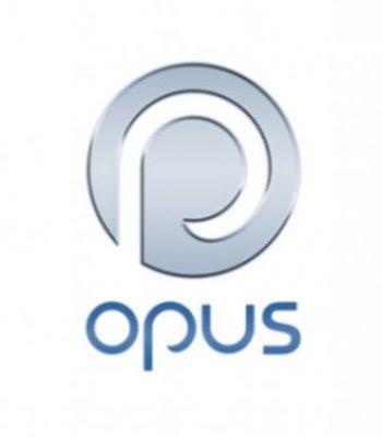 Illustration du profil de OPUS PROMOTION