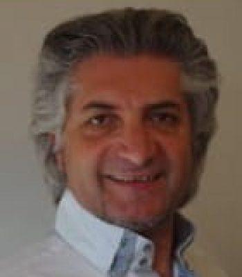 Illustration du profil de PHILIPPE DONADON