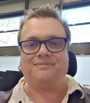 Illustration du profil de PATRICK LIGERON