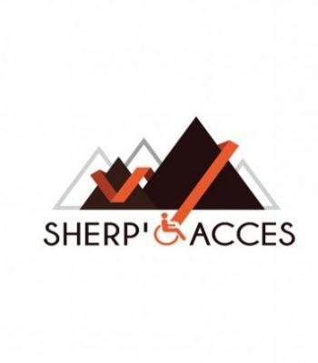 Illustration du profil de SHERP'ACCES