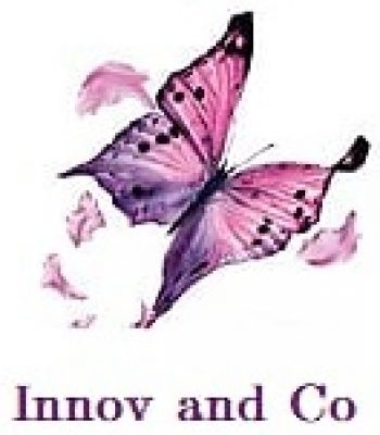 Illustration du profil de INNOV AND CO HANDICAP