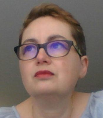 Illustration du profil de SYLVIE SEKSEK