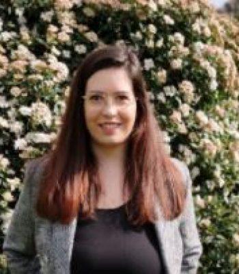 Illustration du profil de LUCILE GOMBERT