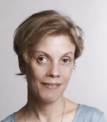 Illustration du profil de CHARLOTTE LABORDE