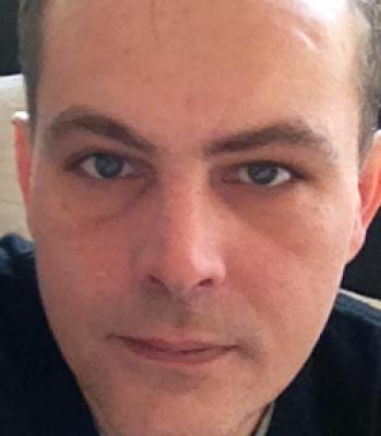 Illustration du profil de kolorslab