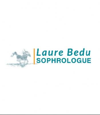 Illustration du profil de LAURE BEDU