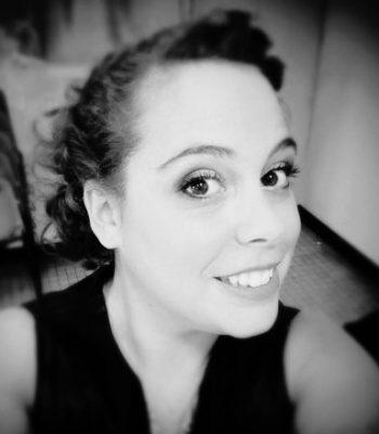 Illustration du profil de OLIVIA BELTRANI