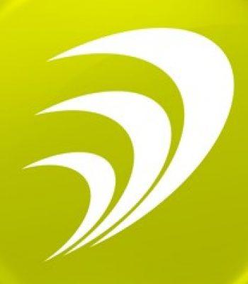 Illustration du profil de TH CONSEIL