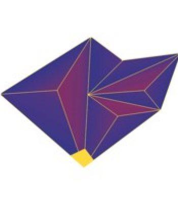 Illustration du profil de ETHIK CONNECTION