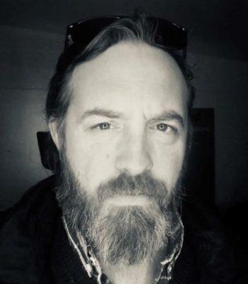 Illustration du profil de FREDERIC ENCUENTRA