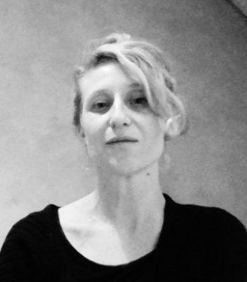 Illustration du profil de EMILIE FENOUILLAT