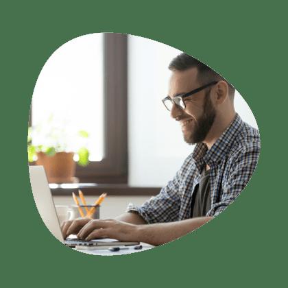 TIH-Learning: programme de  E-Learning