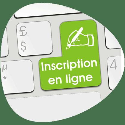 Je suis entrepreneur en situation de handicap (TIH): étape 2 Je crée gratuitement mon profil sur Linklusion.fr
