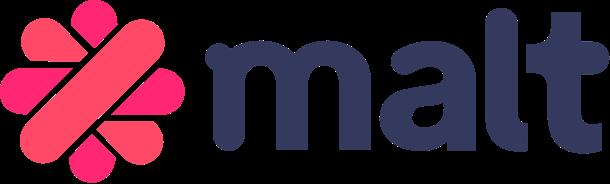 Des Services dédiés aux TIH: Logo MALT