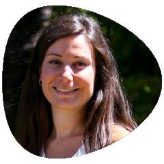 Élodie PROSPERi :Responsable développement TIH, Linklusion.